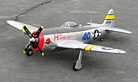 Name: Durafly 011.jpg