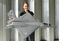 Name: LX YF-23 4.jpg