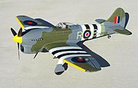 Name: Dynam Tempest 011.jpg