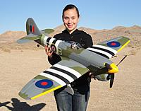 Name: Dynam Tempest 028.jpg