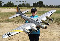 Name: HK B-17 016.jpg