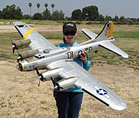 Name: HK B-17 018.jpg