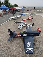 Name: Scale Squadron Fun Fly - 8 Jun 2013 014.jpg