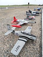 Name: Scale Squadron Fun Fly - 8 Jun 2013 016.jpg