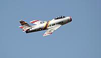Name: FUN_FLY_7-7-13_027[1].jpg Views: 49 Size: 55.6 KB Description: Starmax 70mm F-86 climb. Photo by Ken Simmons.