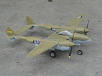 Name: 3-4 Aug 2013 Scale Fun Fly - Apollo 036.jpg