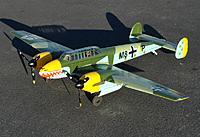 Name: BF-110 cont 002.jpg Views: 179 Size: 297.5 KB Description: Durafly BF 110