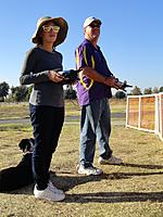 Name: DSC09378.jpg