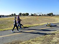 Name: DSC09373.jpg