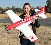 Name: DSC09381.jpg