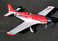 Name: DSC09385.jpg
