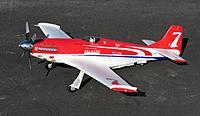 Name: DSC09386.jpg Views: 212 Size: 184.2 KB Description: RocHobby P-51 Strega Mustang.