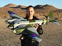 Name: DSC09639.jpg