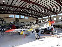 Name: DSC09700.jpg Views: 158 Size: 270.5 KB Description: Beautiful P-51 at Fantasy of Flight