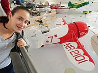 Name: DSC09731.jpg