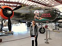 Name: DSC09674.jpg
