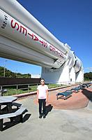 Name: IMG_0383.jpg
