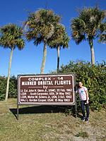 Name: IMG_0519.jpg