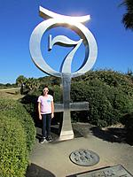 Name: IMG_0524.jpg