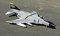 Name: IMG_1173.jpg