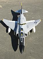 Name: IMG_1180.jpg