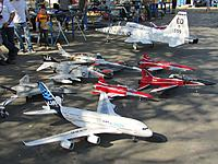 Name: IMG_1185.jpg Views: 161 Size: 272.5 KB Description: More jets!