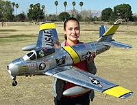 Name: IMG_1203.jpg