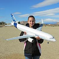 Name: IMG_1584.jpg