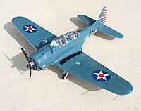 Name: IMG_2874.jpg Views: 229 Size: 263.4 KB Description: Freewing SBD-5 Dauntless