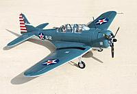 Name: IMG_2875.jpg Views: 245 Size: 204.3 KB Description: Freewing SBD-5 Dauntless