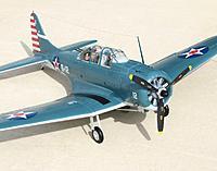 Name: IMG_2877.jpg Views: 236 Size: 246.3 KB Description: Freewing SBD-5 Dauntless