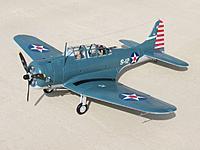 Name: IMG_2879.jpg Views: 281 Size: 203.9 KB Description: Freewing SBD-5 Dauntless