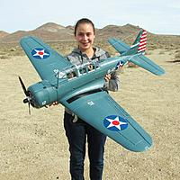 Name: IMG_2883.jpg