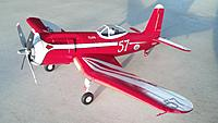 Name: IMG_20140319_183407_015.jpg Views: 154 Size: 684.3 KB Description: RocHobby F2G Super Corsair