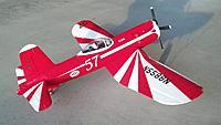 Name: IMG_20140319_183429_587.jpg Views: 149 Size: 625.4 KB Description: RocHobby F2G Super Corsair
