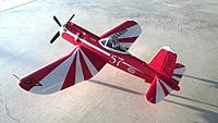 Name: IMG_20140319_183130_001.jpg Views: 156 Size: 797.1 KB Description: RocHobby F2G Super Corsair
