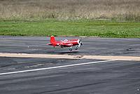 Name: CORSAIR_SUNDAY_3-23-14_030[1].jpg Views: 139 Size: 459.4 KB Description: RocHobby F2G SuperCorsair. Photo by Ken Simmons