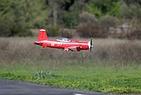 Name: CORSAIR_SUNDAY_3-23-14_127.jpg Views: 137 Size: 304.7 KB Description: RocHobby F2G Super Corsair. Photo by Ken Simmons