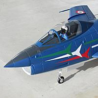 Name: IMG_0111.jpg