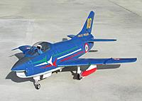 Name: IMG_0122.jpg
