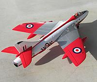 Name: IMG_0097.jpg