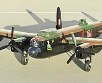 Name: IMG_3024 (2) (1280x1045).jpg Views: 245 Size: 599.7 KB Description: Hobby King Avro Lancaster V2