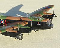Name: IMG_3026 (2) (1280x1033).jpg Views: 325 Size: 729.8 KB Description: Hobby King Avro Lancaster V2