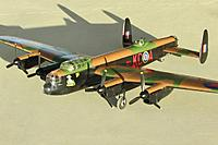 Name: IMG_3034 (2) (1280x853).jpg Views: 294 Size: 508.8 KB Description: Hobby King Avro Lancaster V2