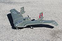 Name: IMG_2751 (2) (1280x857).jpg Views: 240 Size: 882.4 KB Description: Zeta Science Horten BV-38 Flying Wing.