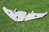 Name: IMG_2960 (2) (1280x853).jpg Views: 158 Size: 1,002.4 KB Description: Zeta Science Horten BV-38 Flying Wing.