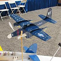 Name: IMG_4569 (1280x1280).jpg