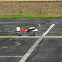Name: IMG_4532 (1280x1280).jpg