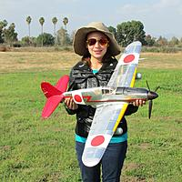 Name: IMG_3821 (1280x1280).jpg
