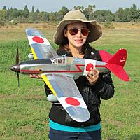 Name: IMG_3822 (1280x1280).jpg